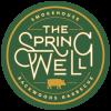 springwell_logo